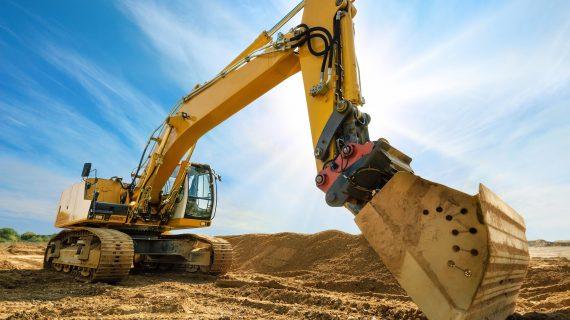 Maximalizáld a hatékonyságot a munkahelyi balesetek minimalizálásával