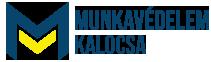 Munkavédelem Kalocsa-Munkavédelmi Szaküzlet 6300 Kalocsa, Szent István király út 79. (a Fő utcán a T-Mobillal szemben) Tel.: +36-70/342-3329 +336-70/613-682